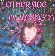 The Other Side of Jim Morrison